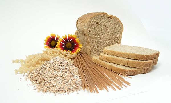 whole-grains1